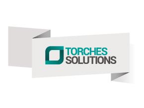 Torches Solutions rejoint le Groupe Bonnefon