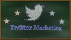 Faire connaitre son business / Construire sa communauté Twitter