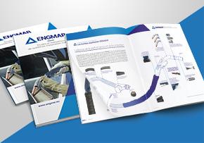 Catalogue Engmar