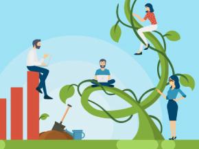Un projet de communication pour votre entreprise ?