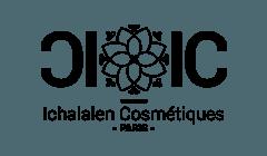 Ichalalen cosmétiques