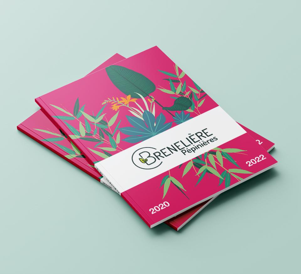 pepiniere breneliere catalogue1
