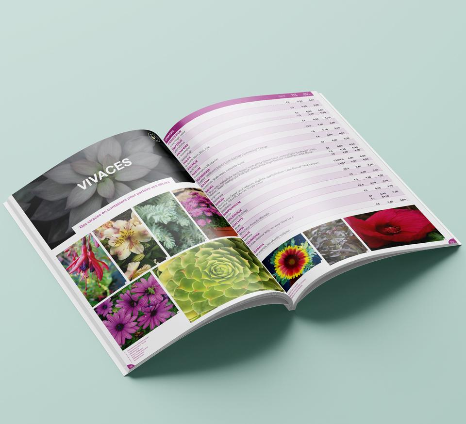 pepiniere breneliere catalogue2