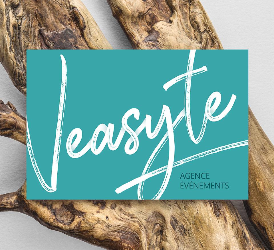 naming - veasyte - ACID Solutions