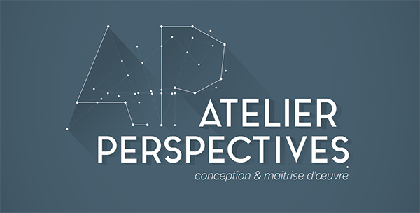 Atelier Perspectives